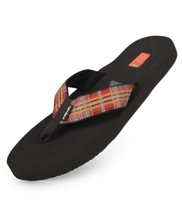 Teva Men's Mush II Sublimation Sandals