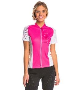 GORE Women's Element Pixel Cycling Jersey