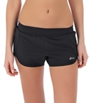 asics-womens-split-3-running-short