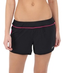 asics-womens-everysport-ii-4-short