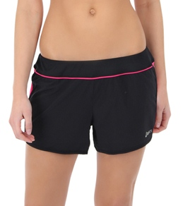 "Asics Women's Everysport II 4"" Short"