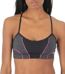 asics-womens-abby-running-bra