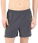 asics-mens-distance-5-running-short
