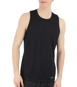 Asics Men's Core Running Singlet