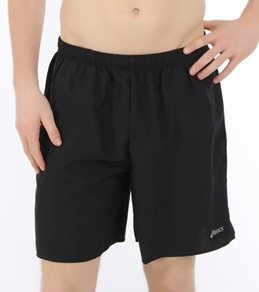 Asics Men's Core Pocketed Running Short