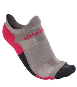 Asics Hera Low Cut Running Socks