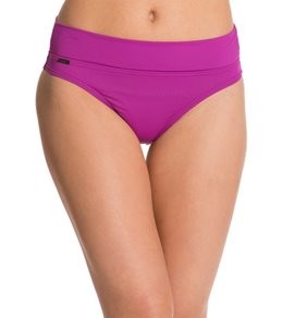 Lole Solid Mojito Bottom