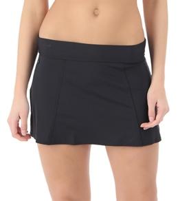 Lole Fidji Skirt