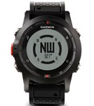garmin-fenix-gps-watch