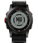 garmin-fenix-gps-watch