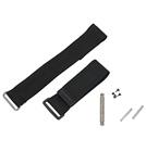 garmin-wrist-strap-kit