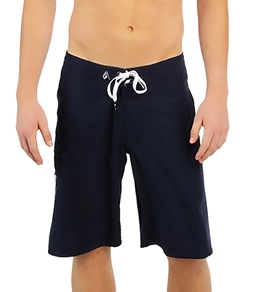 Volcom Men's Maguro Solid Boardshort