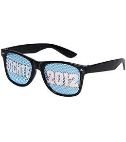 Ryan Lochte Limited Edition Ride the Wave Glasses
