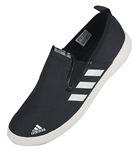 adidas-mens-boat-slip-on-dlx-water-shoes