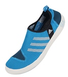 adidas-mens-climacool-boat-sl-water-shoes