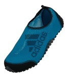 Adidas Kids' Kurobe Water Shoes