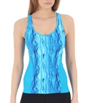 zoot-womens-performance-tri-cut-out-tank