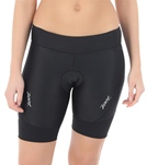 zoot-womens-performance-8-tri-short