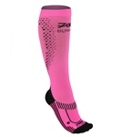 zoot-womens-ultra-2.0-compression-crx-sock