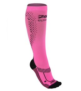Zoot Women's Ultra 2.0 Compression CRX Sock