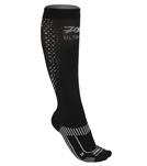Zoot Men's Ultra 2.0 Compression CRX Sock