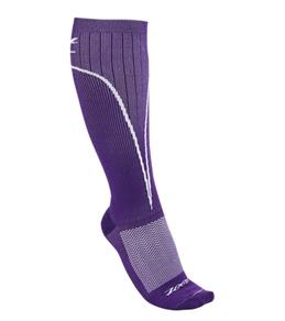 Zoot Women's Performance 2.0 Compression CRX Sock
