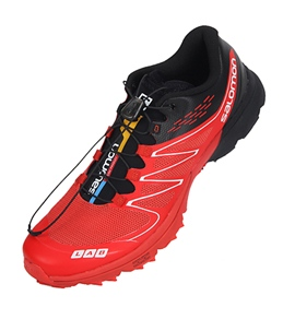 Salomon Men's S-Lab Sense Ultra Racing Shoe