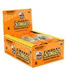 honey-stinger-organic-energy-gels-(box-of-24)