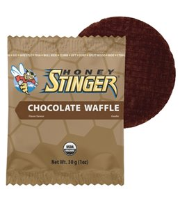 Honey Stinger Organic Stinger Waffle (Single)