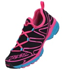 zoot-womens-kalani-3.0-running-shoes