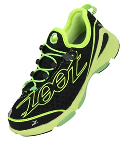 Zoot Men's TT 6.0 Running Shoes