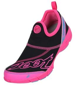 Zoot Women's Speed 3.0 Racing Shoes