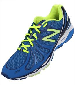 New Balance Men's 890V3 Running Shoes