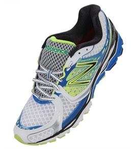 New Balance Men's 1080V3 Running Shoes