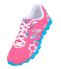 New Balance Kids' K3090 Running Shoes