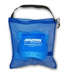 Water Aerobic Bags