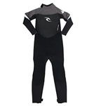 Rip Curl Youth Dawn Patrol 3/2 MM Fullsuit