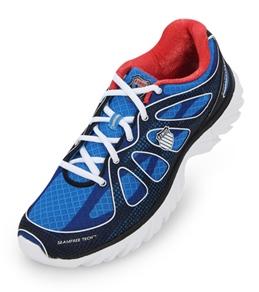 K-Swiss Men's Blade Light Run II Running Shoes