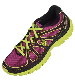 K-Swiss Women's Blade Light Run II Running Shoes