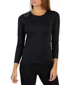 Rip Curl Women's Sano L/S Surf Shirt
