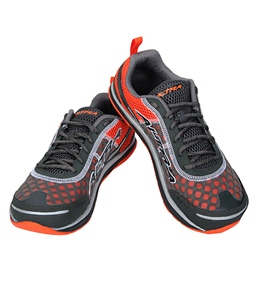 Altra Men's Instinct 1.5 Running Shoes