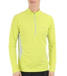 Columbia Men's Freeze Degree Running 1/2 Zip