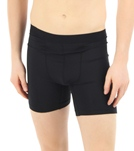 Columbia Men's Coolest Cool Jewels 6 Running Short