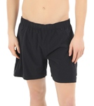 columbia-mens-cool-6-jewels-running-short