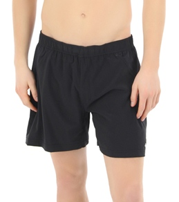 "Columbia Men's Cool 6"" Jewels Running Short"