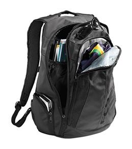FCS IQ Wet/Dry Backpack