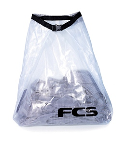 FCS Large Wet & Watertight Bag
