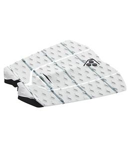 Gorilla Kai Grey Thin Stripe Traction Pad
