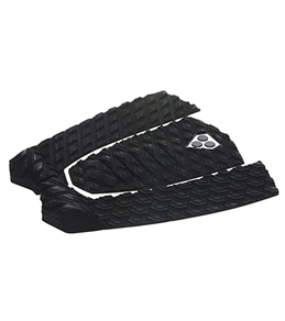 Gorilla Ace Black Traction Pad