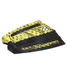 Gorilla Chippa Black/Acid Traction Pad